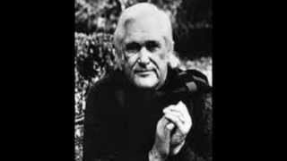 CHARLIE RICH THE MILKY WHITE WAY YouTube Videos