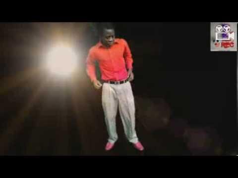 Kazi Ya Bwana by PJ Juma [OFFICIAL]
