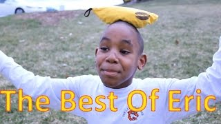 The Best of Eric (20K Subs Video) thumbnail