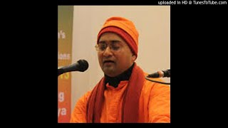 Ekbar Birajo Go Maa   Swami Kripakarananda
