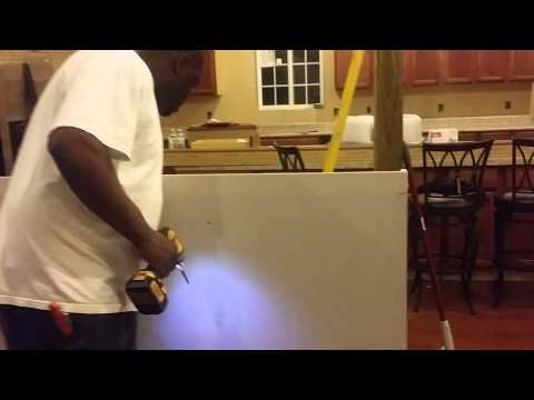 How to build a bar countertop<a href='/yt-w/88EQkHBj5dg/how-to-build-a-bar-countertop.html' target='_blank' title='Play' onclick='reloadPage();'>   <span class='button' style='color: #fff'> Watch Video</a></span>