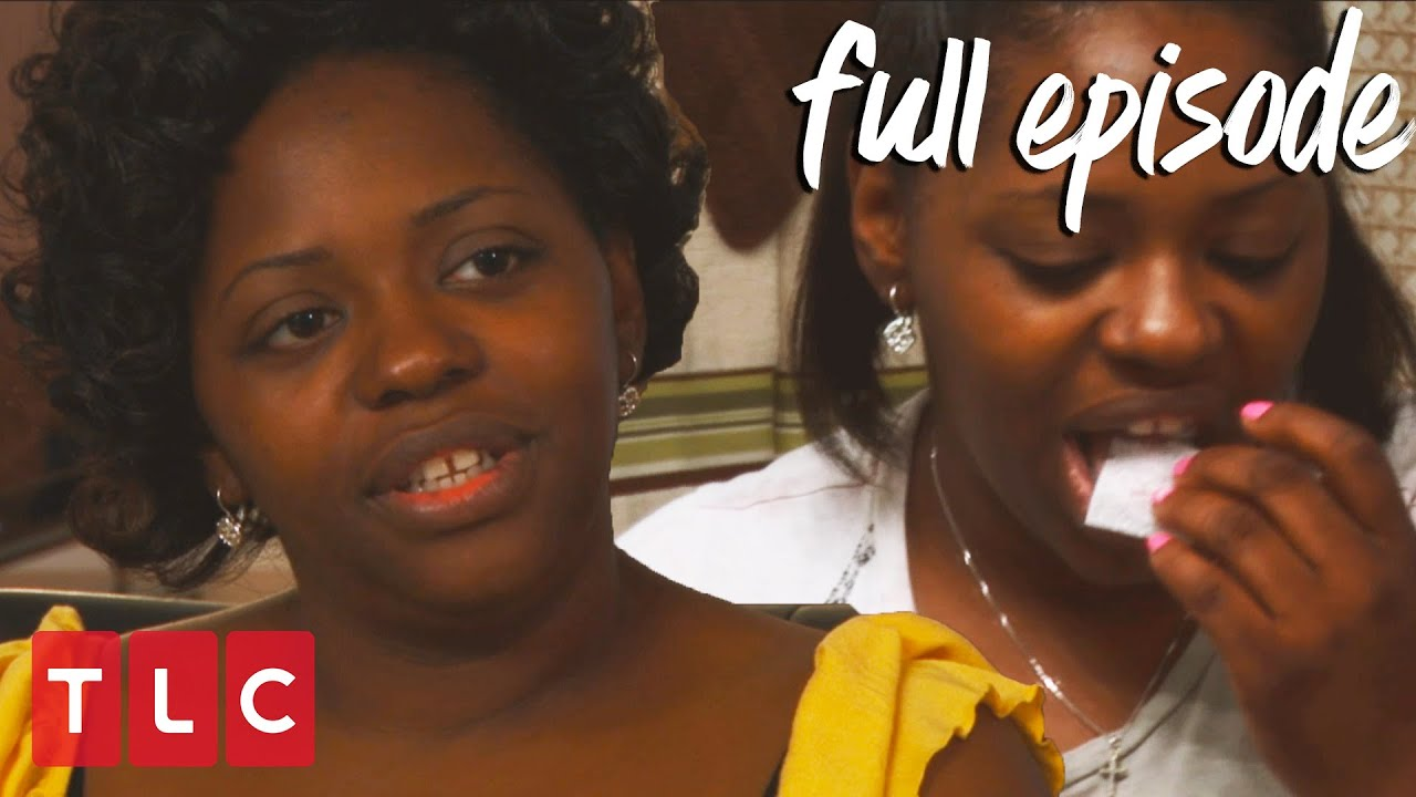 Get Out Tlc Tv Show Full Episodes addicted to eating toilet paper   my strange addiction (full episode)