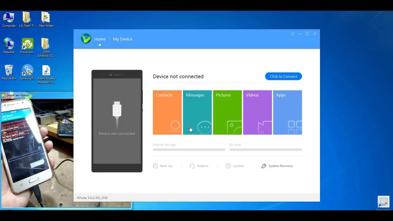 How To Root Samsung Galaxy J2 Prime G532G G532F g532M New Method 2018
