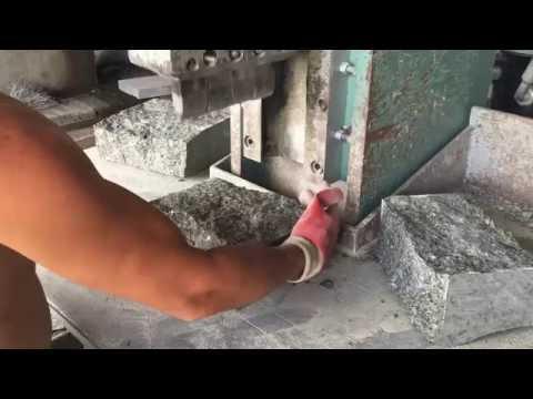 Тротуарная плитка от завода СИЯН производство и продажа
