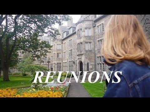 St Andrews Vlog #23