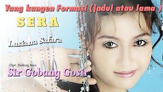 Sir Gobang Gosir - Lusiana Safara ( Official Music Video )