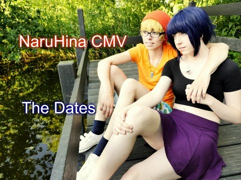 Naruto & Hinata's First Date Episode from YouTube · Duration:  1 minutes 31 seconds