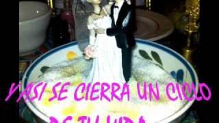 Ritual de Amor Para Contraer Matrimonio Maestra Luna