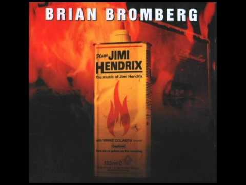 brian-bromberg-hey-joe-sumala321