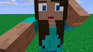 MINECRAFT GONE SEXUAL