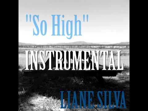 So High, John Legend - INSTRUMENTAL w/ ON SCREEN LYRICS