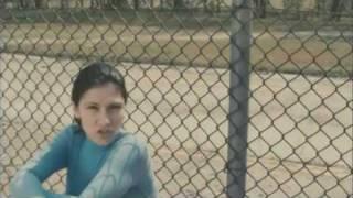 Смотреть клип Elisa - Someone To Love