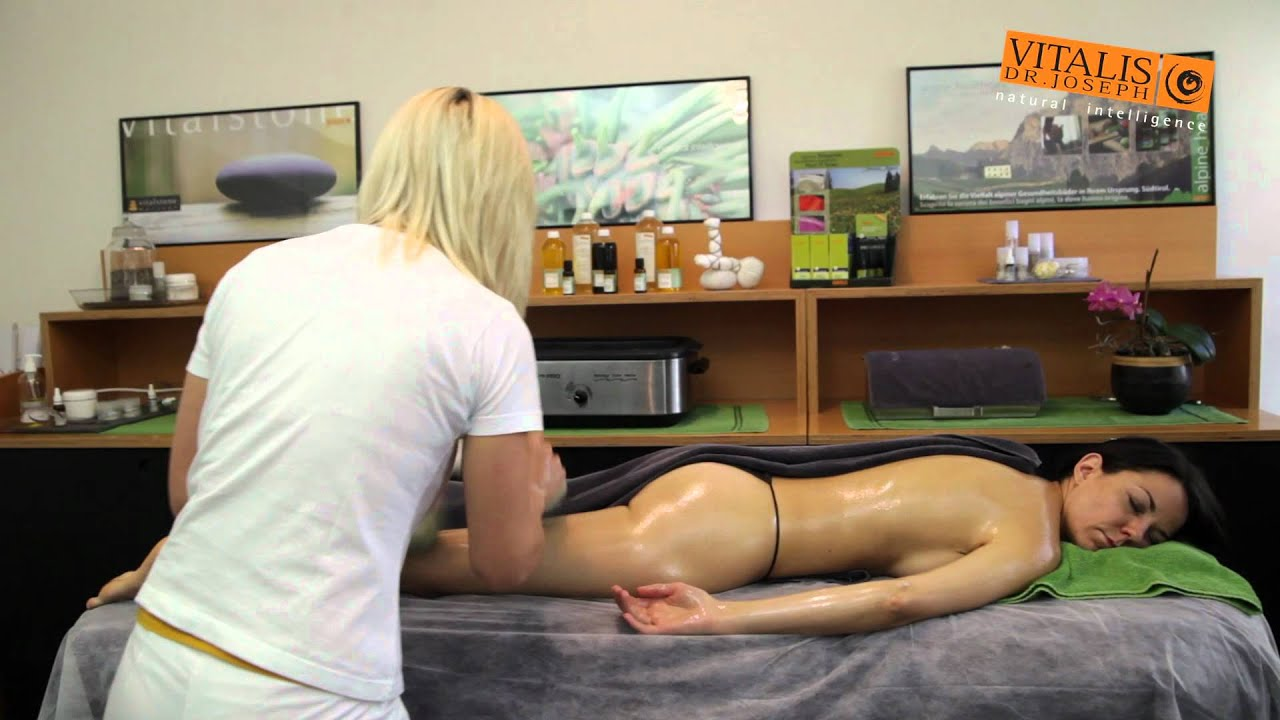 escort husum erotisk massage sønderjylland
