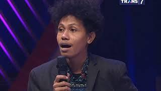 Download Video EPHY SEKURITI VS FAJAR NUGRA, Roasting Pecah Bermuncratan MP3 3GP MP4