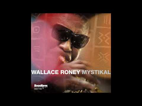 Wallace Roney - Poetic