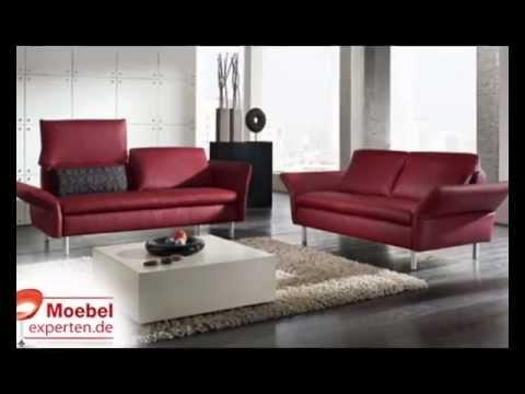 sofas-und-polstermöbel-sessel,-liegen,-einzelsofas-uvm.-bei-möbelexperten24.de