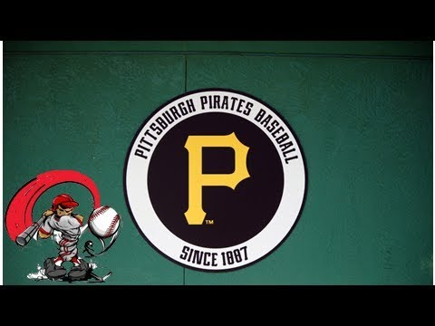 Pirates part ways with director of latin american scouting following mlb investigation