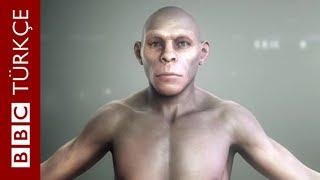 İlk insan tahmin edilenden 100 bin yıl önce Fas'ta bulundu - BBC TÜRKÇE