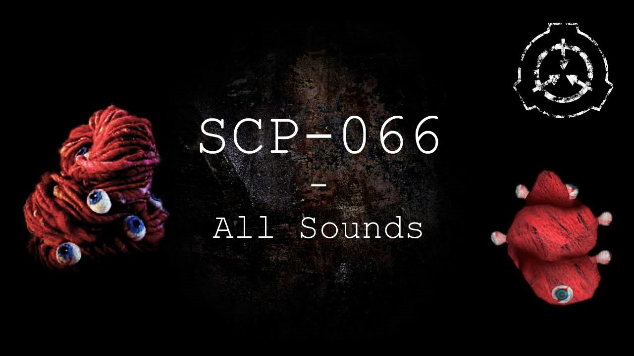 Scp 066 All Sounds Scp Containment Breach V1 3 11 Youtube He is extremely cheap and can kill almost any normal character in one hit, it will have a slightly harder time hitting cheap chars but its. scp 066 all sounds scp containment breach v1 3 11