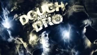 Baeza - Pop Feat L!Z  BWash ( Dough And Dro )