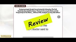 Mens Life Science Review (Menslifescience.com)