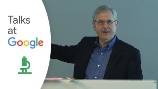 "Andrew Fraknoi: ""The Sky Event of the Decade: The ""All-American"" Eclipse [..]"" 