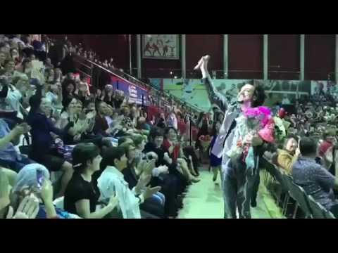 Проститутки Улан-Удэ - Индивидуалки.