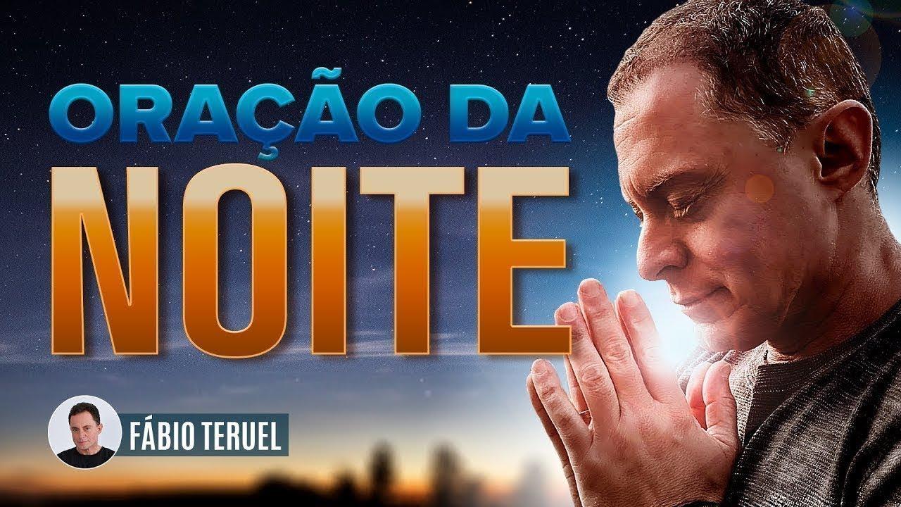 Download ORAÇÃO DA NOITE DE HOJE   29 DE JULHO (SALMO121)