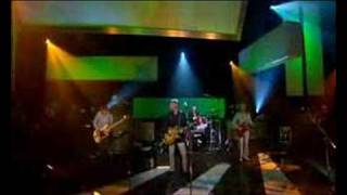 Paul Weller- Come On Lets Go