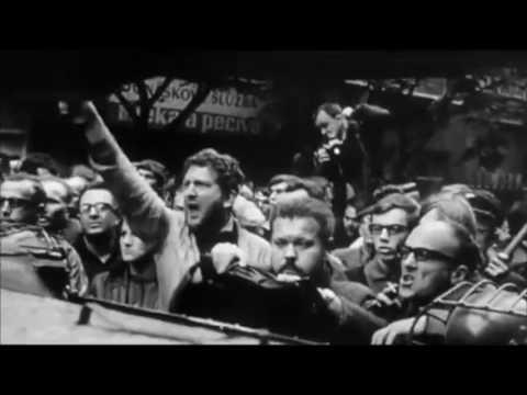 UNIV 2018, 50 years of History