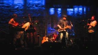 Live At Babylon w/ Joe McPhee