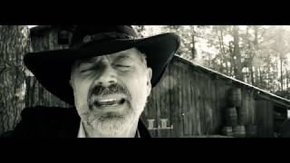 John Schneider's I Wouldn't Be Me Without You - Music Video