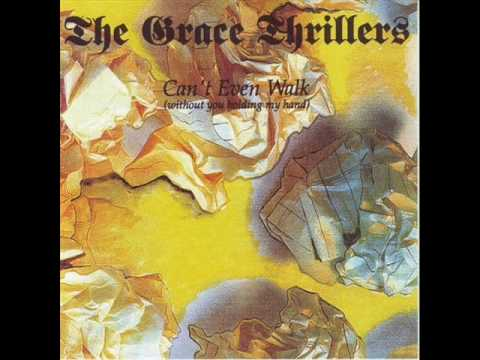 The Grace Thrillers - Oh, How I Love Jesus