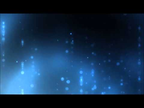 JE VEUX EXPRIMER (Comme un étendard tu es) - Sr Olivia Lungwana | Worship Fever Channel