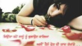 Download Veeraniyan... MP3 song and Music Video