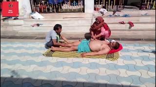 Butati dham | बुटाटी धाम |लकवे का इलाज | बिल्कुल फ्री केवल 7 दिनों में | बुटाटी धाम में फ्री इलाज |