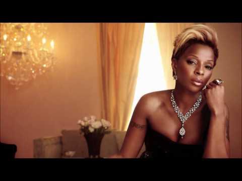 Ludacris Ft Mary J. Blige, Biggie & 2pac - Runaway Love (Heartbreak Collision Remix)