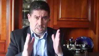 خليفة بوتفليقة المحتمل وصراع النفوذ في الجزائر 2017/03/29