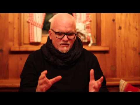 DJ Ötzi - Solang sich unsere Welt noch dreht