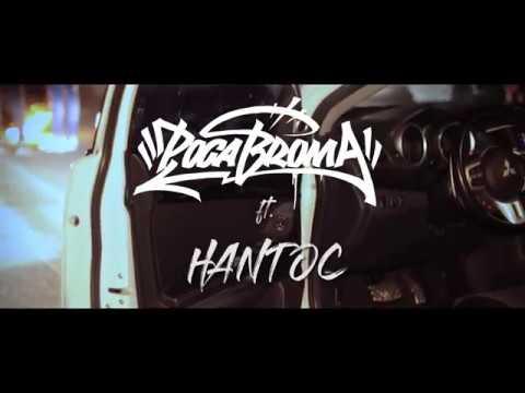 PocaBromaSquad ft. Hantoc- DRIFT KINGS (Videoclip GNIUS)