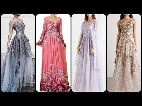 stylish-yourself-in-perfect-formal-wear-shiffon-maxi-dresses-evening-dresses-designs