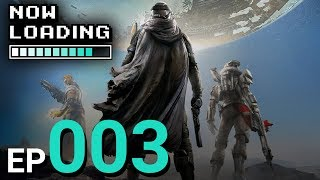 TOP 10 VIDEO GAMES OF THIS GENERATION | Now Loading Ep. 03