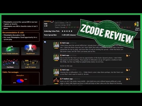 ZCode System Review | Membership Site Walkthrough And Discount