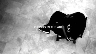 Livesosa- Pounds In The Air *Audio HQ*