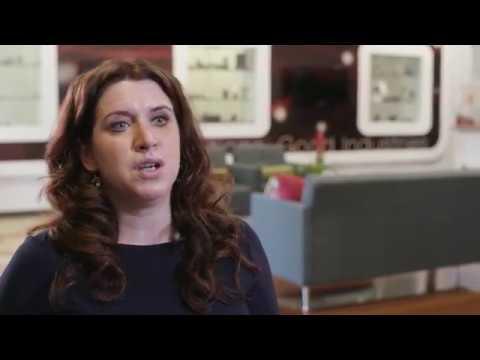 Honeywell's Lisa London speaks about Mobility Edge