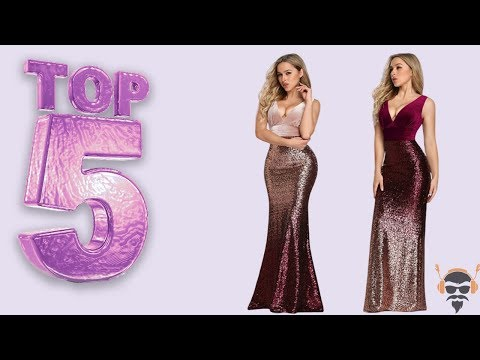 top-5-best-prom-dresses-in-2020