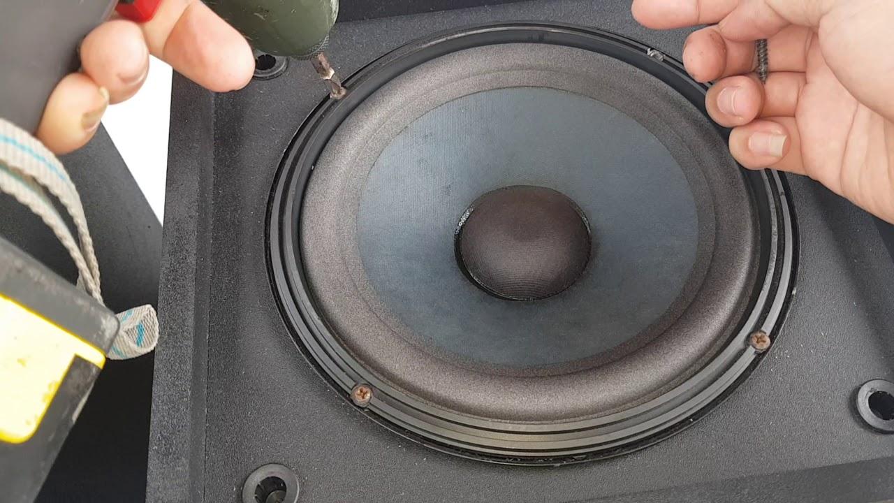 Bose 301 seri ll monitor xịn nòi. Lh 0966812781