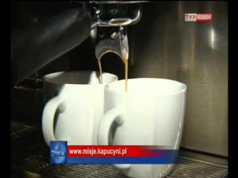 Akcja termos i cappuccino.wmv