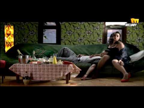 Nicole Saba - Fares Ahlamy / نيكول سابا -  فارس أحلامى