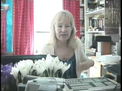 Paula gloria nude